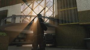миниатюра скриншота Mercenary Ops