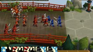 миниатюра скриншота Total War Battles: Shogun