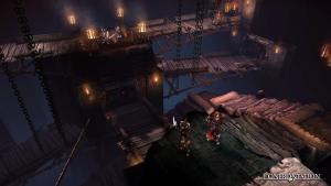 миниатюра скриншота Confrontation
