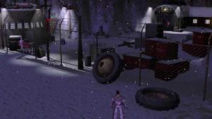 миниатюра скриншота In Cold Blood