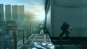 миниатюра скриншота Blacklight: Retribution