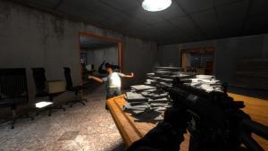 миниатюра скриншота Tactical Intervention