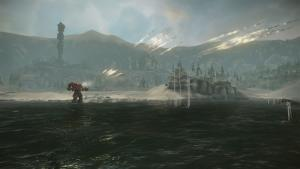миниатюра скриншота MechWarrior Online