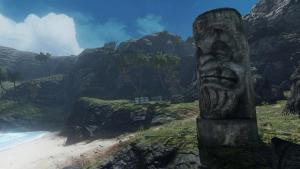 миниатюра скриншота Battleship: The Video Game