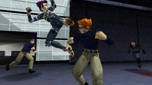 миниатюра скриншота ONI