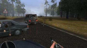 Скриншот Boomer