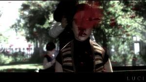 миниатюра скриншота Lucius