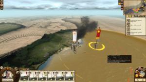 миниатюра скриншота Total War: Shogun 2
