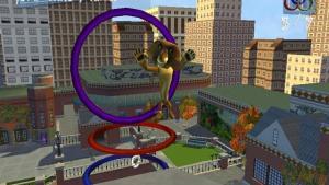 миниатюра скриншота Madagascar