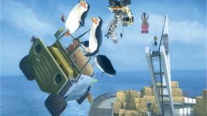 миниатюра скриншота Madagascar Kartz