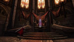 миниатюра скриншота Devil May Cry HD Collection