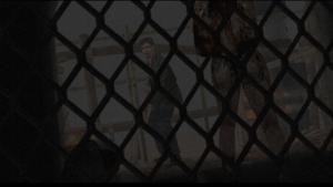 миниатюра скриншота Silent Hill HD Collection