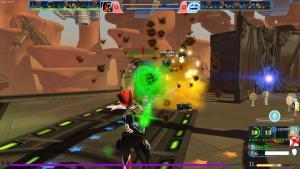 миниатюра скриншота Super MNC