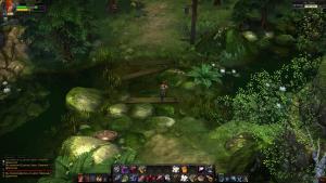 миниатюра скриншота Royal Quest