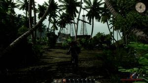 миниатюра скриншота Risen 2: Dark Waters