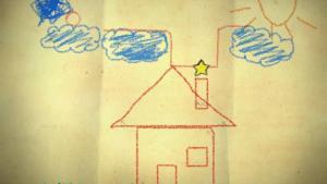 миниатюра скриншота Crayon Physics Deluxe