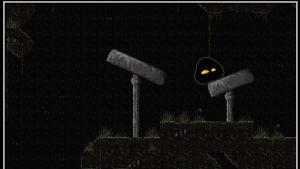 миниатюра скриншота Gish