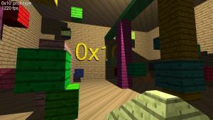 миниатюра скриншота 0x10c