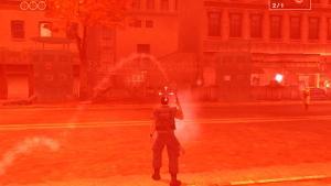 миниатюра скриншота Freedom Fighters