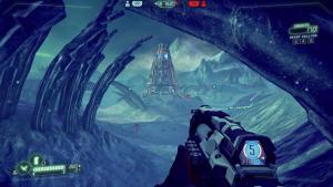 миниатюра скриншота Tribes: Ascend