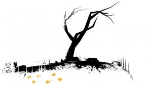 миниатюра скриншота Unfinished Swan, the