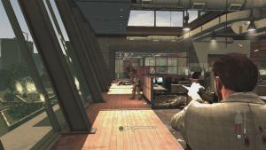 миниатюра скриншота Max Payne 3