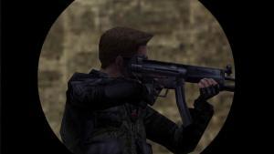 миниатюра скриншота Counter-Strike: Condition Zero
