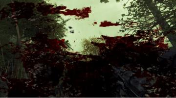 Скриншот CryZone: Sector 23