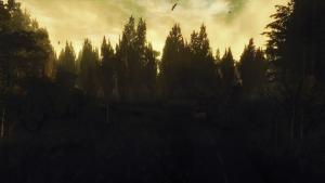 миниатюра скриншота CryZone: Sector 23