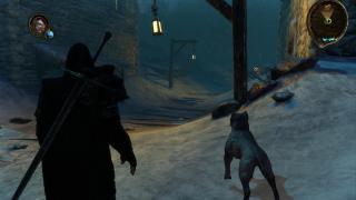 Скриншот Game of Thrones