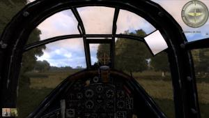 миниатюра скриншота Iron Front: Liberation 1944