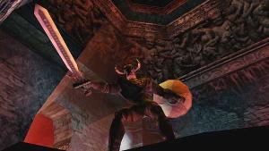 миниатюра скриншота Rune Classic