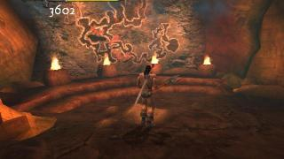 Скриншоты  игры Conan