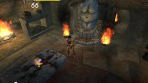 миниатюра скриншота Conan