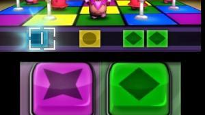 миниатюра скриншота Rabbids Rumble
