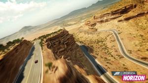 миниатюра скриншота Forza Horizon