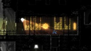 миниатюра скриншота Mark of the Ninja