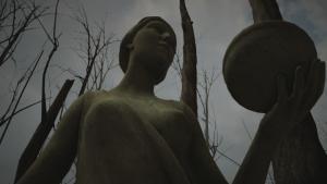 миниатюра скриншота Datura
