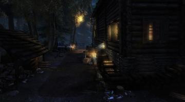 Скриншот Sacrilegium