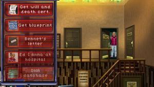 миниатюра скриншота Resonance