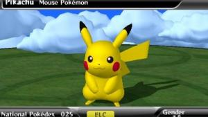 миниатюра скриншота Pokemon Black and White 2