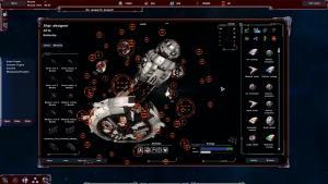 миниатюра скриншота Legends of Pegasus