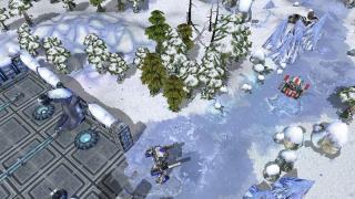 Скриншот Space Rangers 2: Dominators