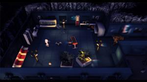 миниатюра скриншота Maia