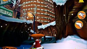 миниатюра скриншота Fur Fighters