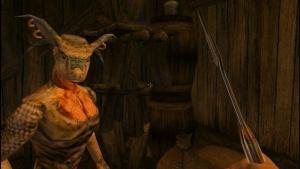 миниатюра скриншота Elder Scrolls 3: Morrowind, the
