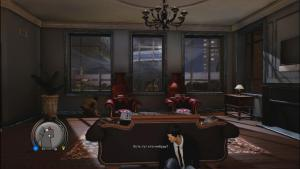 миниатюра скриншота Sleeping Dogs