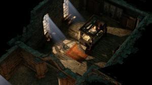 миниатюра скриншота Chaos Chronicles