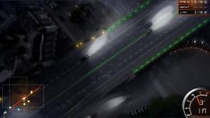 миниатюра скриншота Real World Racing