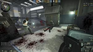 миниатюра скриншота Counter-Strike: Global Offensive